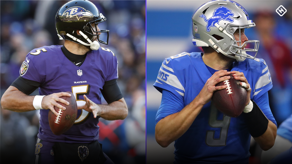 Flacco-Stafford-120818-GETTY-FTR