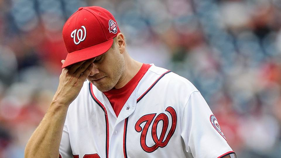 Jonathan papelbon can 39 t even get dressed without doing for Bryce harper mvp shirt