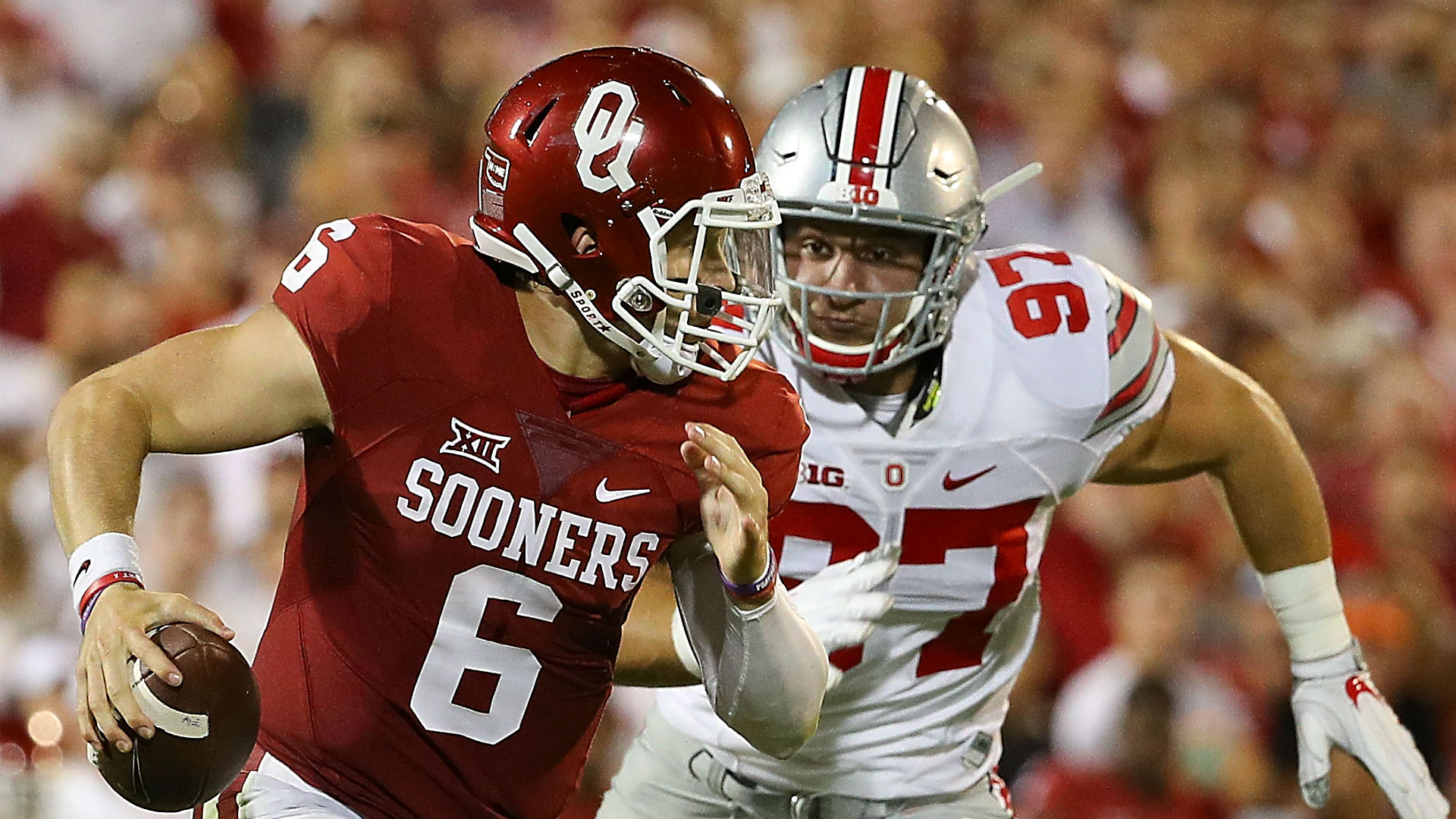 Oklahoma-Mayfield-Ohio State-Getty-ftr.jpg