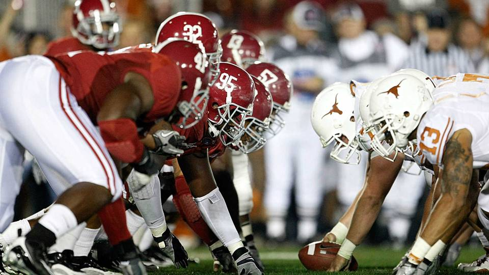 Alabama-Texas-110617-GETTY-FTR