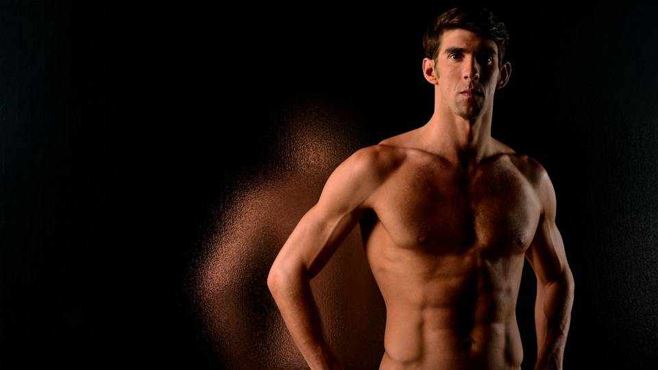 Michael-Phelps-FTR.jpg