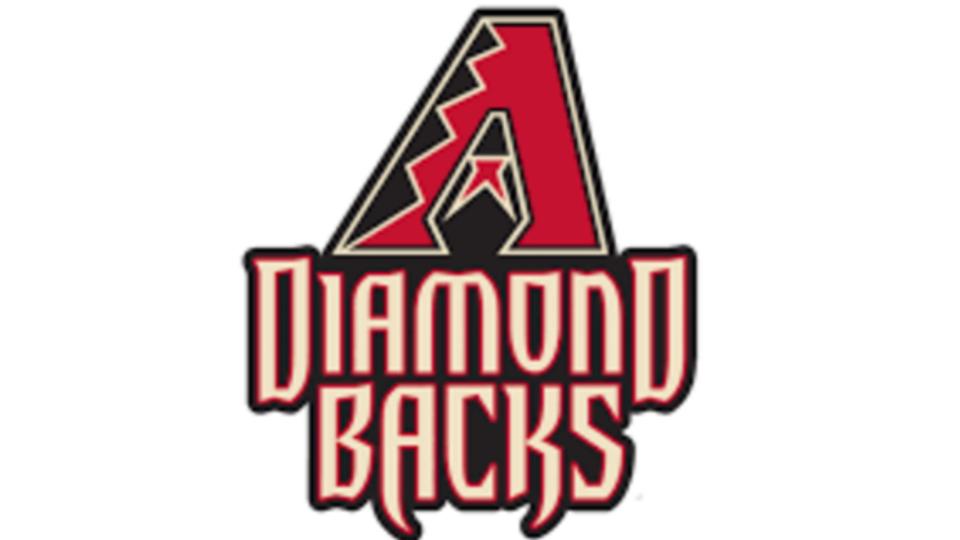 Arizona Diamondbacks Sent Out KKK Strikeout Tweet Then Deleted It