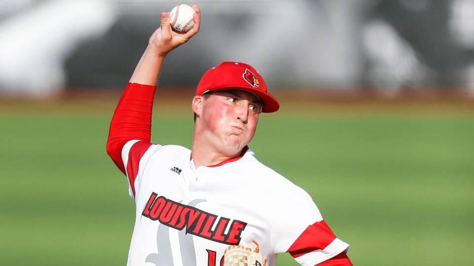 Kyle Funkhouser-Louisville-032015-FTR-MLB-Draft.jpg