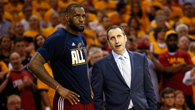 LeBron-James-David-Blatt-Getty-FTR-012216