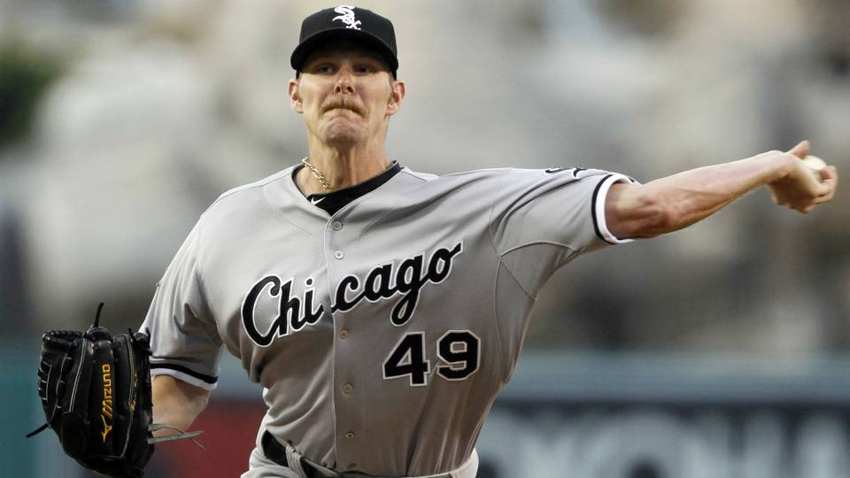 Chris_Sale_061114_AP_FTR