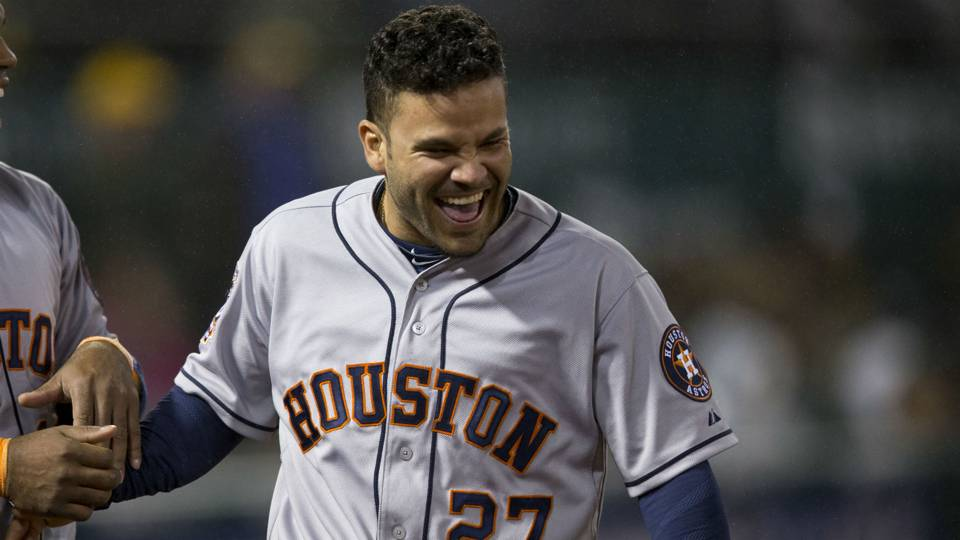 Jose-Altuve-042615-GETTY-FTR