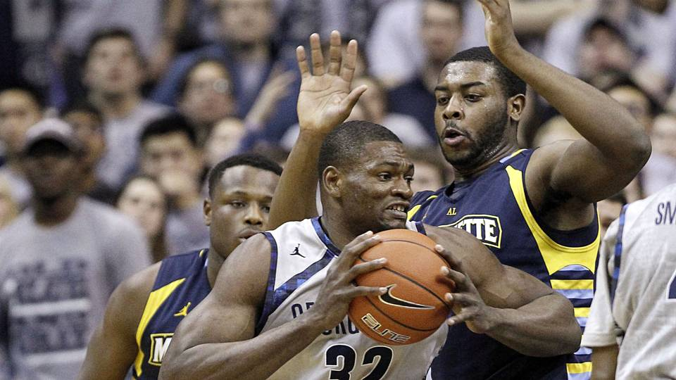 college-basketball-01-20-2014-AP-FTR