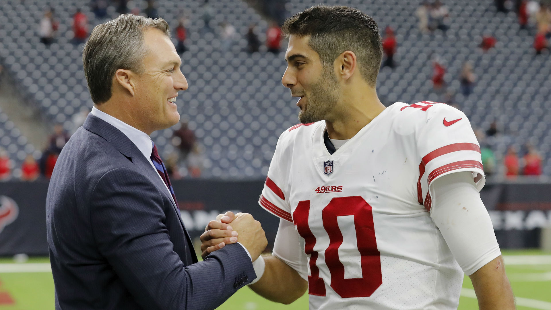 Lynch-garoppolo-122717-getty-ftrjpg_7uhsbz9delro1r6lhl4540eq2