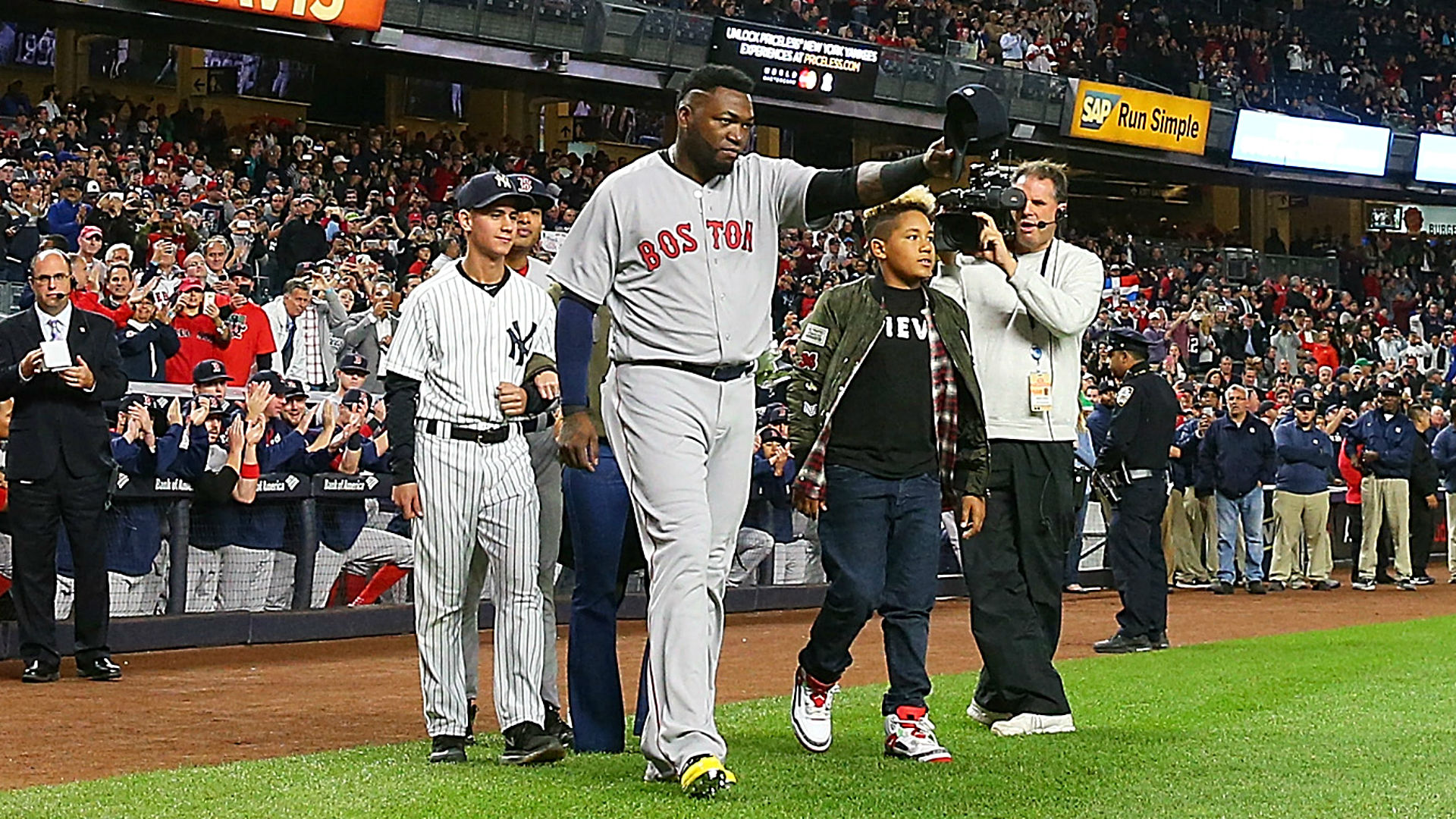 David-ortiz-092916-getty-ftrjpg_1cn40qw6qxr2s1p7vkm6j6pmn6
