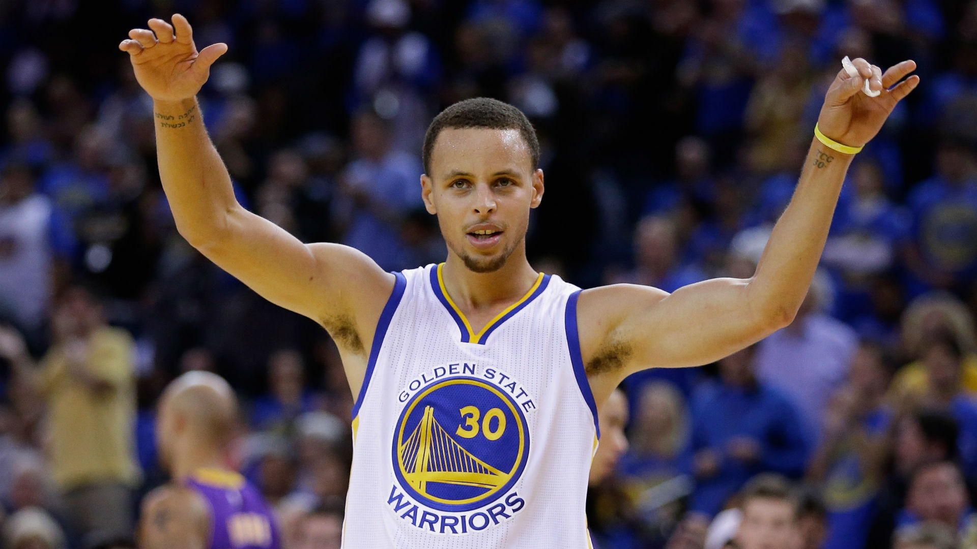 stephen curry hd