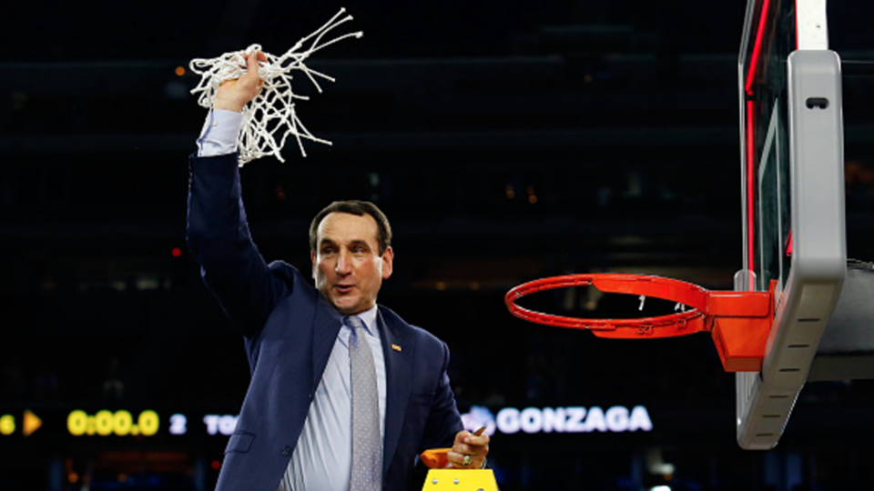 Coach-K-FTR-Getty-Images.png