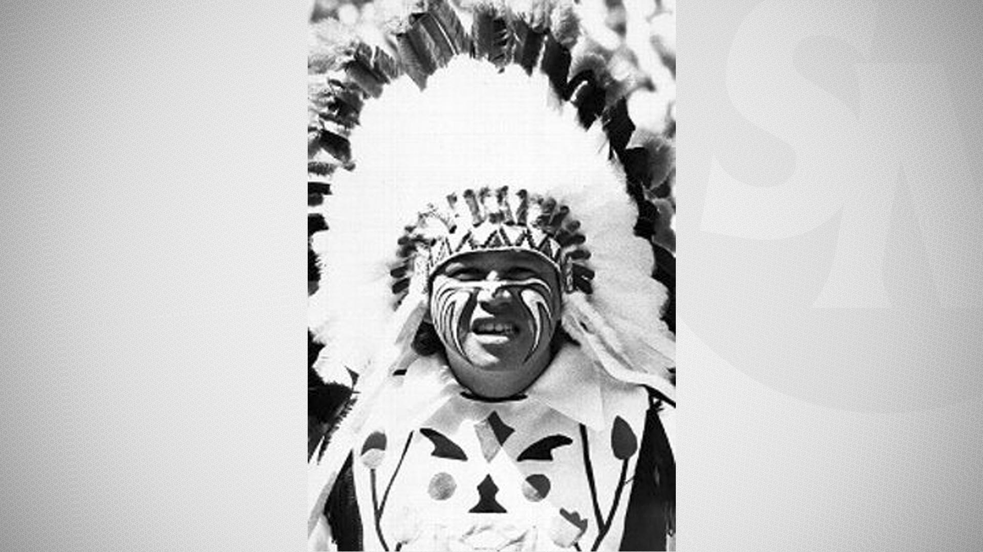 Chief-noc-a-homa-050316-ap-ftrjpg_9jhqp7175lp41qiakclk9xi4c