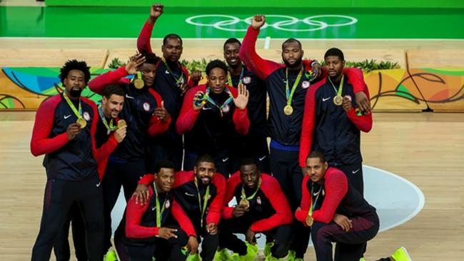 team-usa-basketball-ftr-082116.jpg
