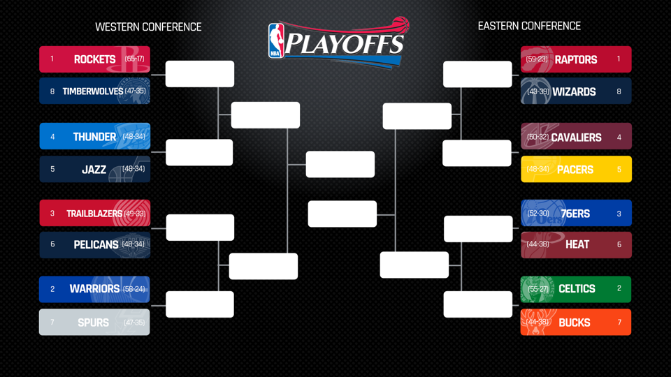 XD-3943_SN_NBA Playoff Bracket FTR.png