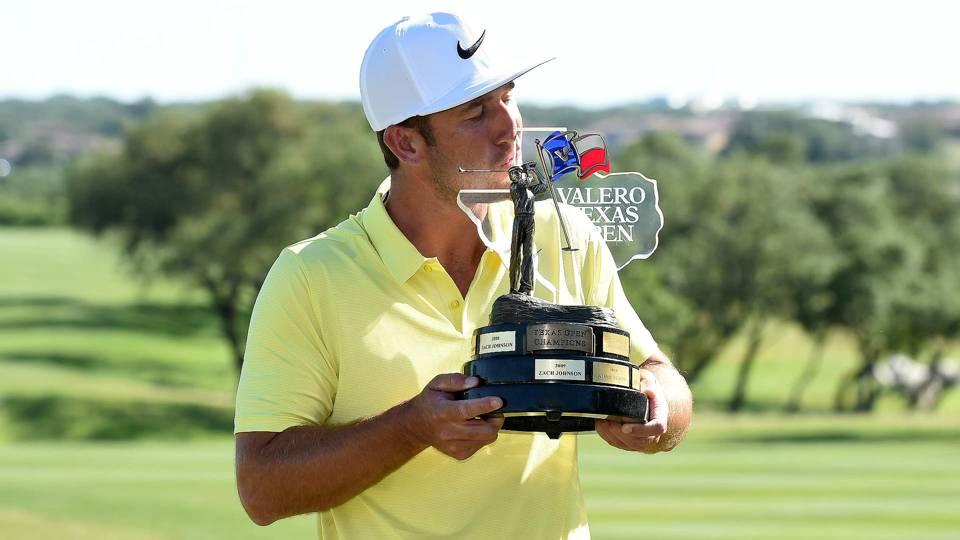 Valero-Texas-Open-2017-Getty-FTR.jpg