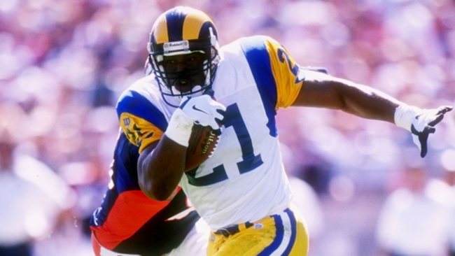 Lawrence_Phillips_Getty_0114_ftr