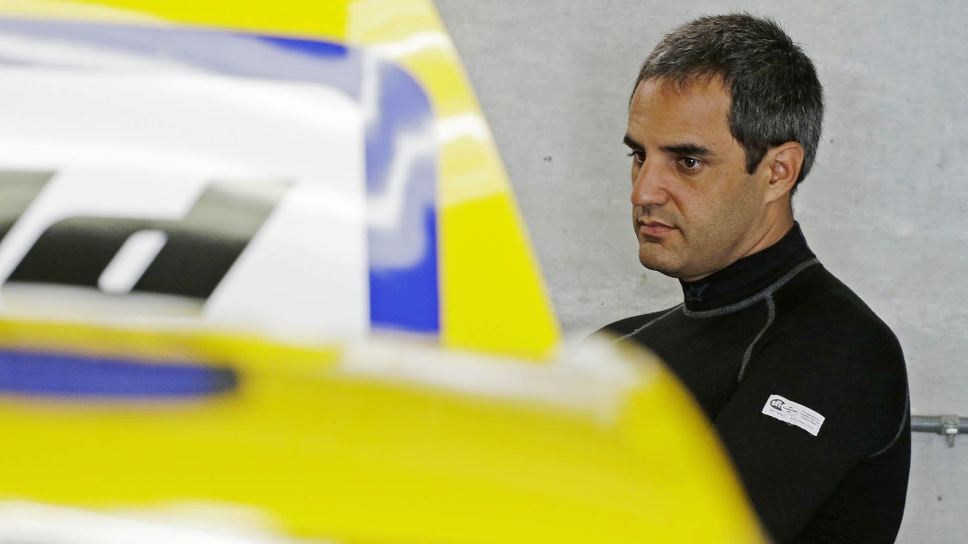 Juan Pablo Montoya-072414-AP-FTR.jpg