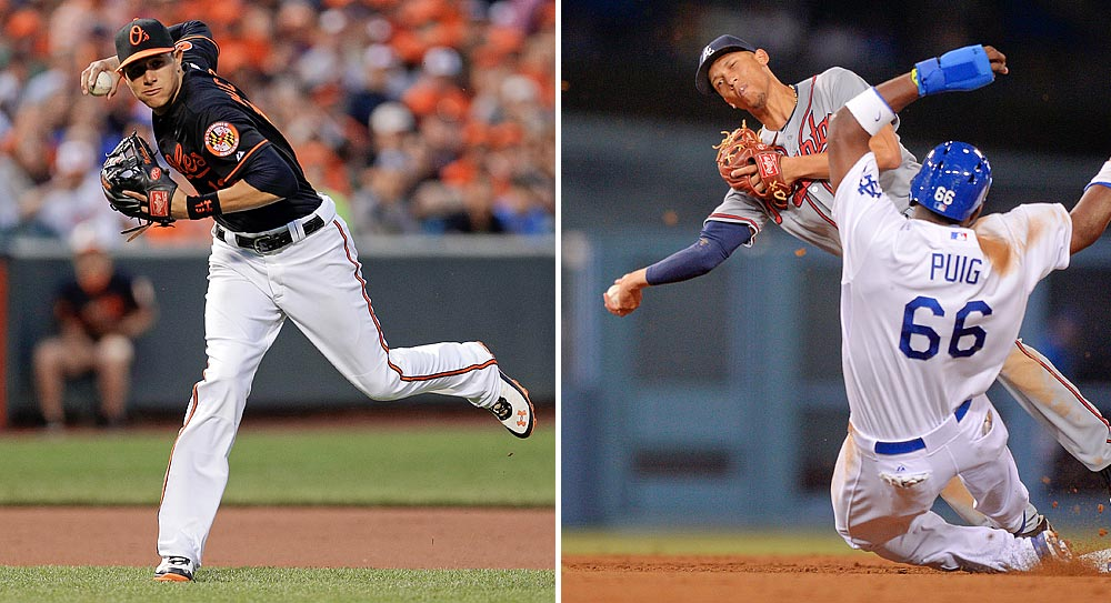 Manny-Machado-Andrelton-Simmons-wide