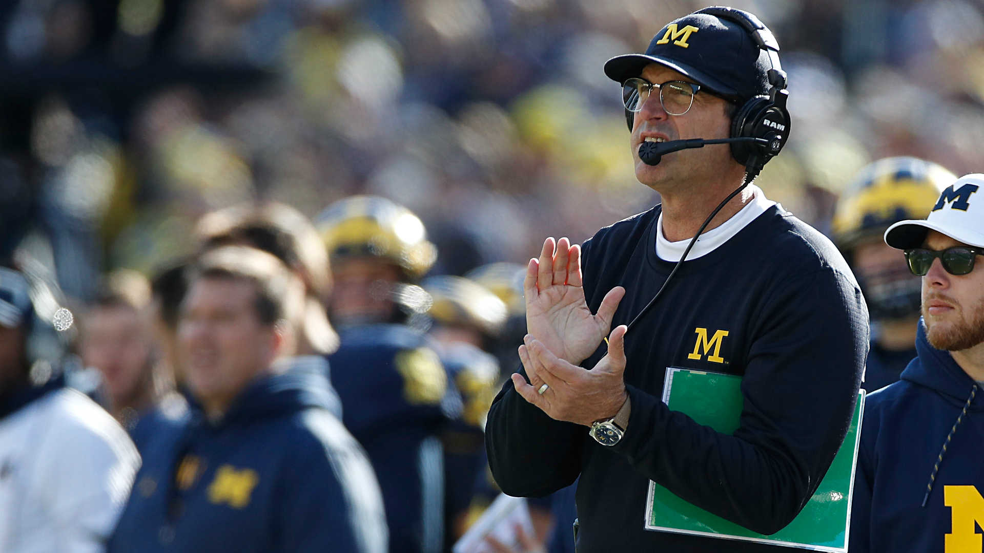 Jim-harbaugh-032217-getty-ftrjpg_url2g07a5kzn10eh13mgkgkdx