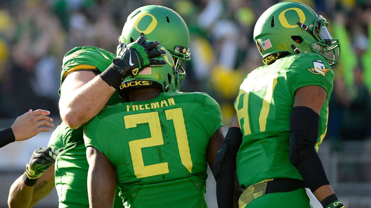 vegas odds college football championship monday night football prop bets