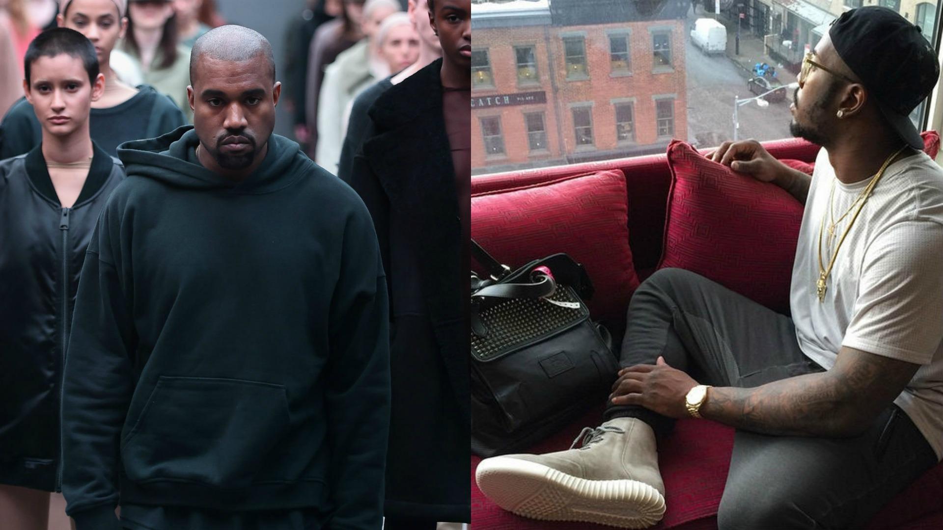Kanye-VonMiller-021315-FTR-Getty.jpg