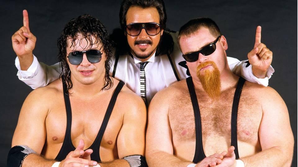 Hart-Foundation-WWE-FTR-081318