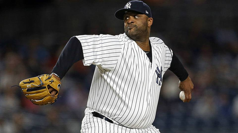 CCSabathia-Getty-FTR-100517.jpg