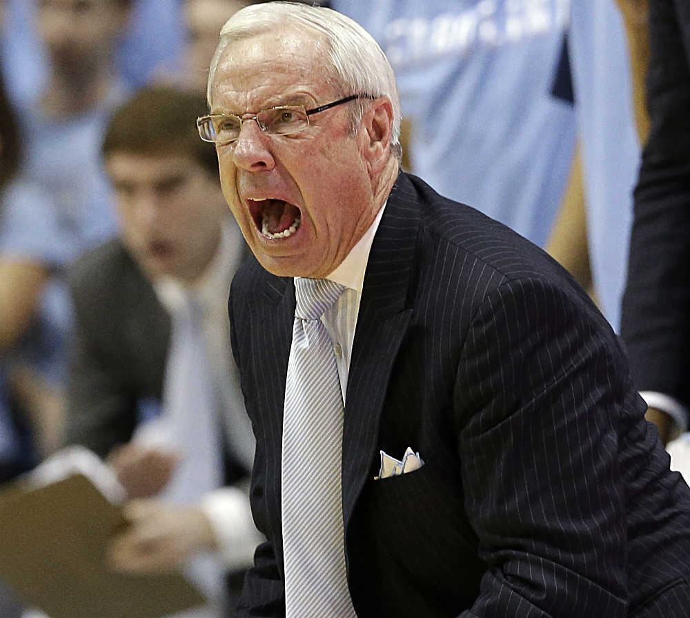 Roy Williams-1-022014-AP-FTR.jpg