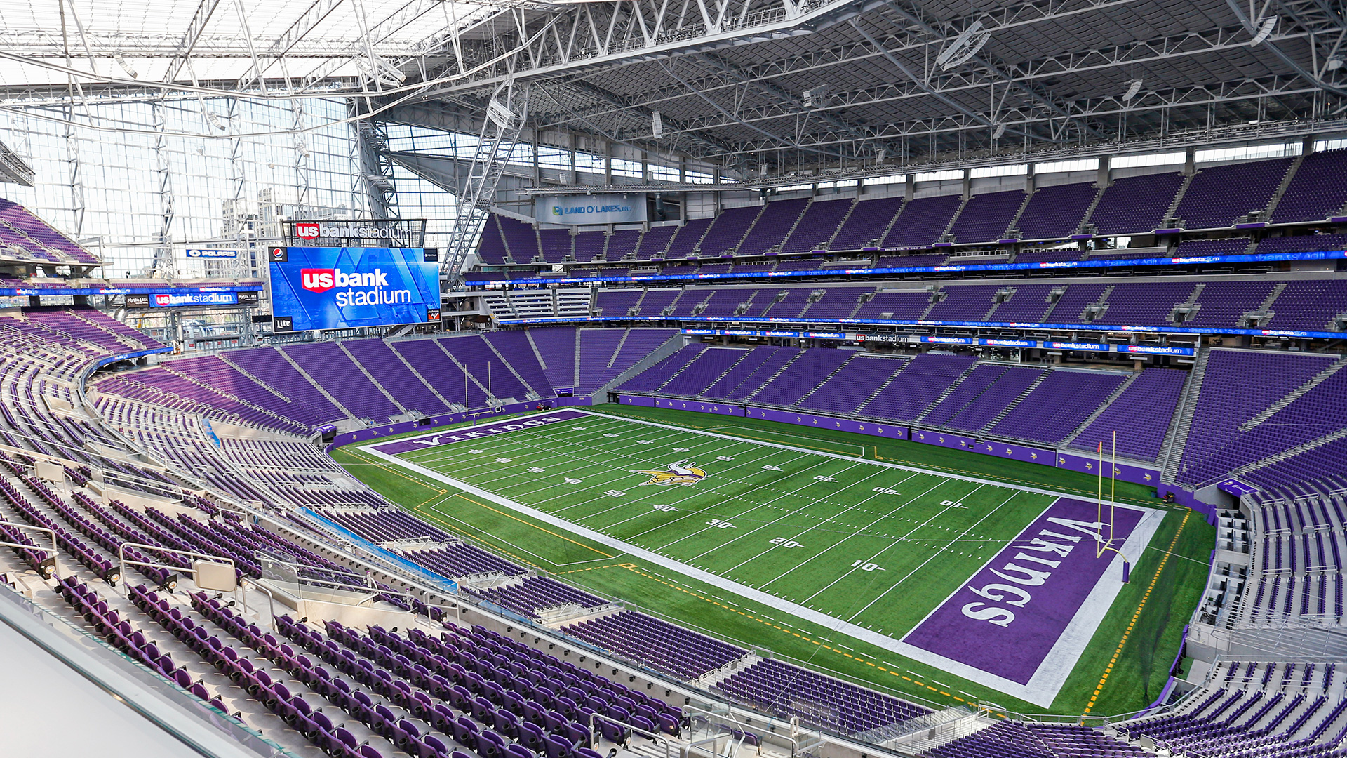 Vikings-stadium-072116-ap-ftrjpg_y62vxsm5cpcu1by7zacboodho