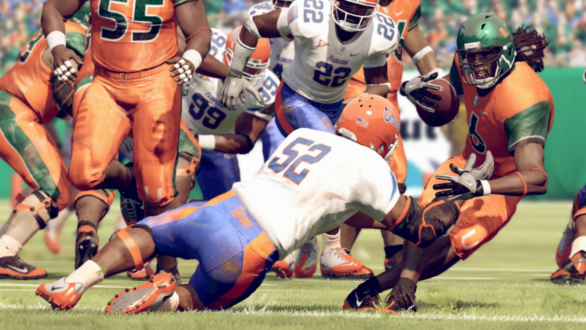 NCAA-football-2014-071117-EA-Sports-FTR.jpg