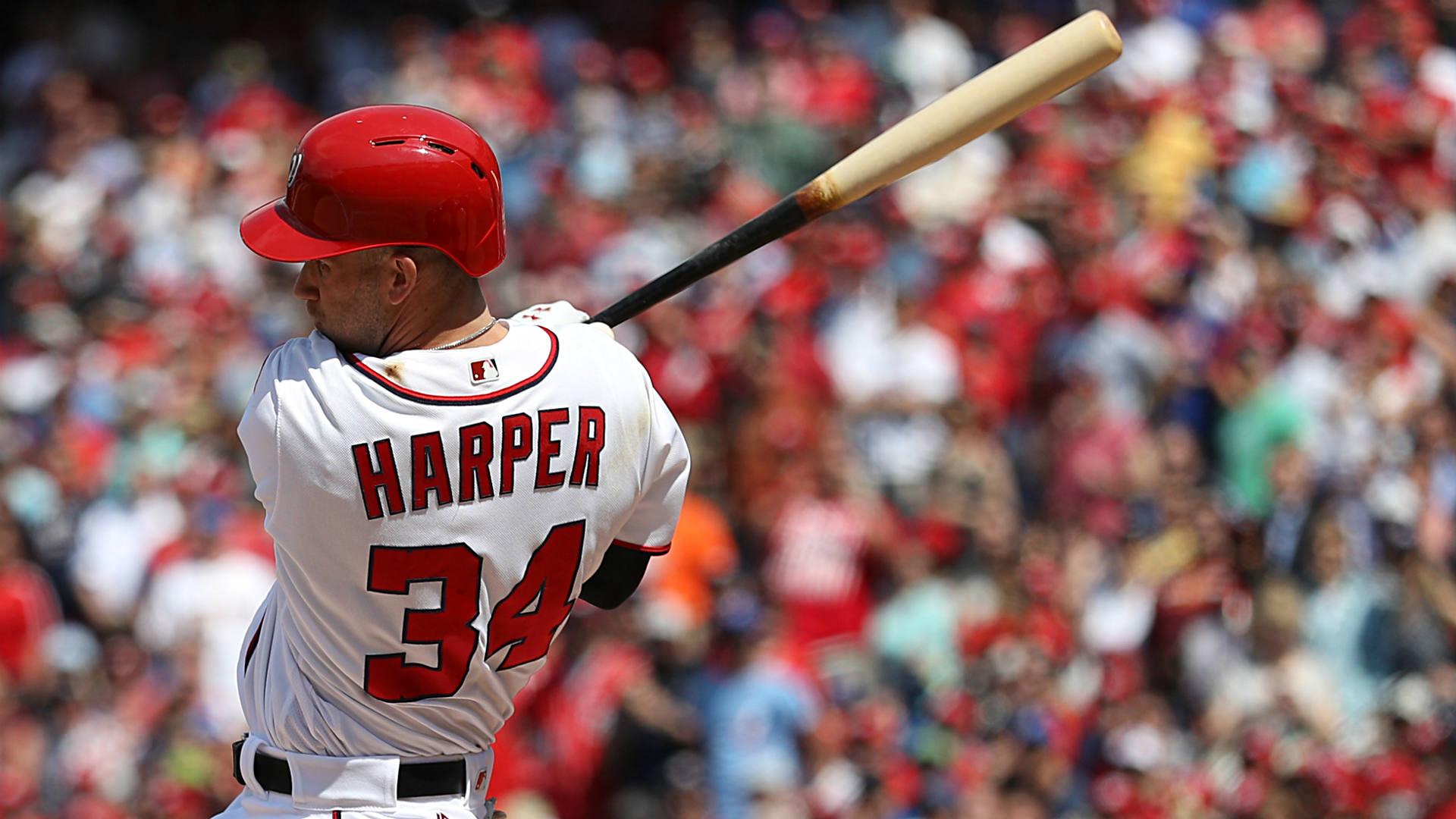 2015年には42本塁打で本塁打王を獲得