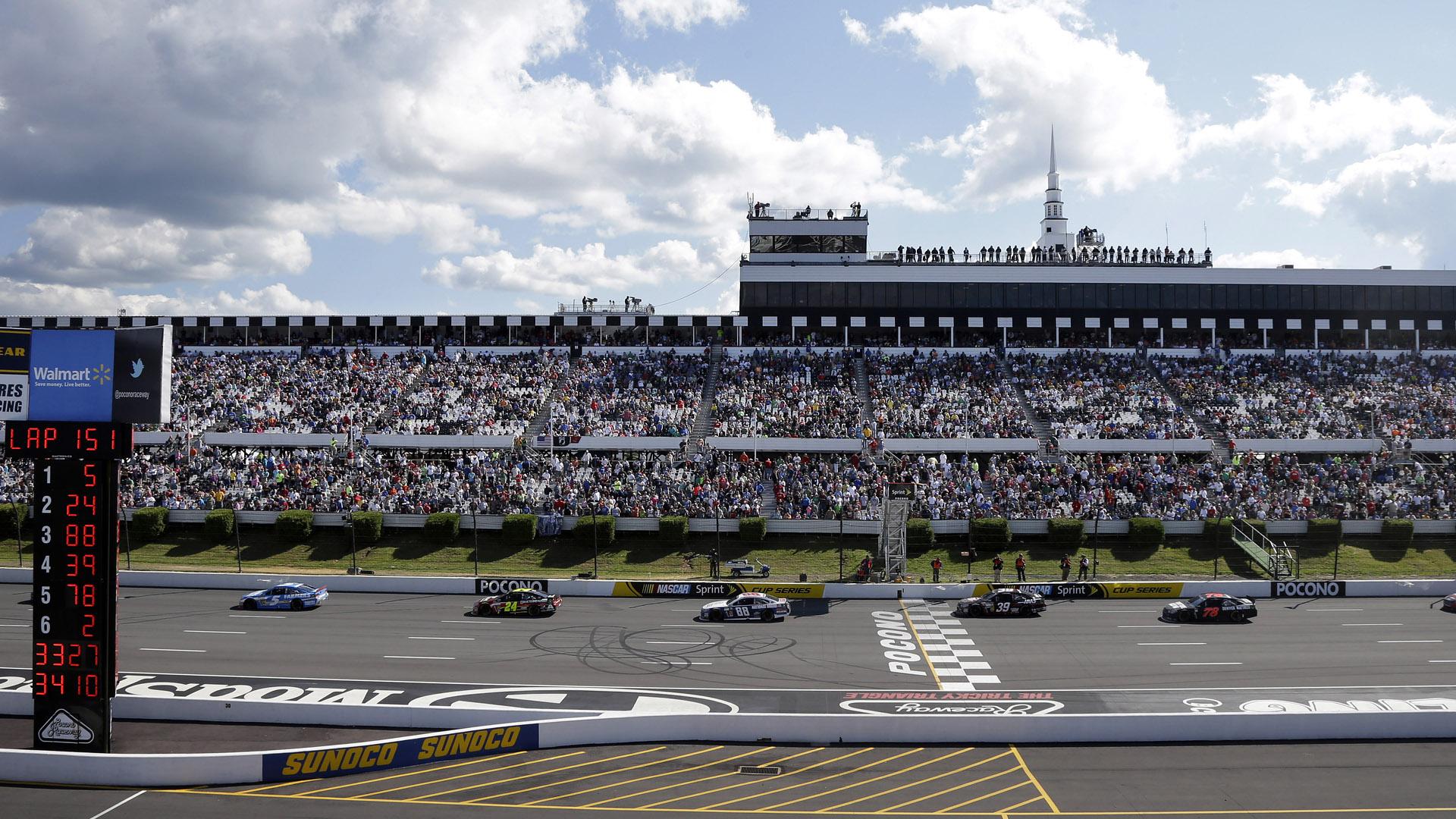 Pocono Raceway-06-414-AP-FTR.jpg