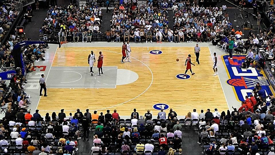 Big3-Court-Charlotte-070417-Getty-FTR.jpg
