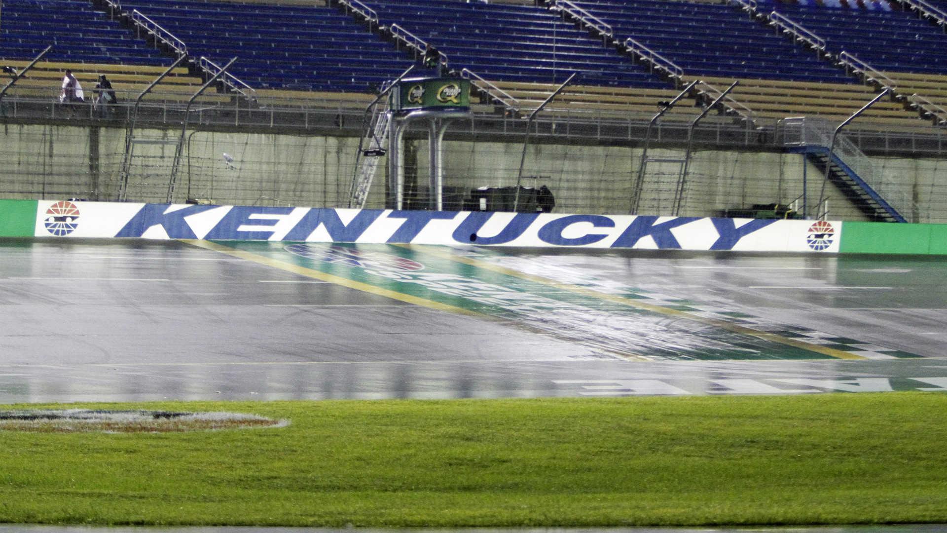 Kentucky Speedway-062814-AP-FTR.jpg