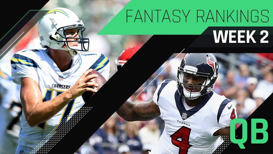 Fantasy-Week-2-Rankings-QB-FTR