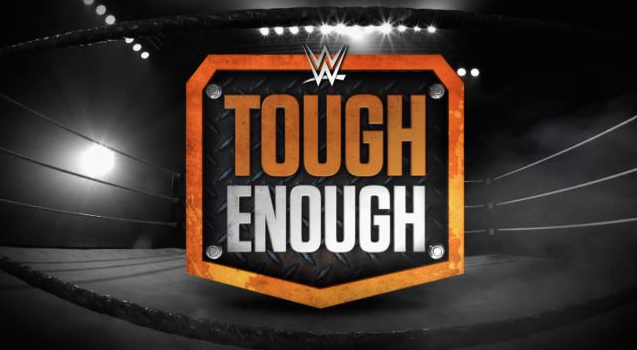 wwe-tough-enough-062215-wwe-ftr
