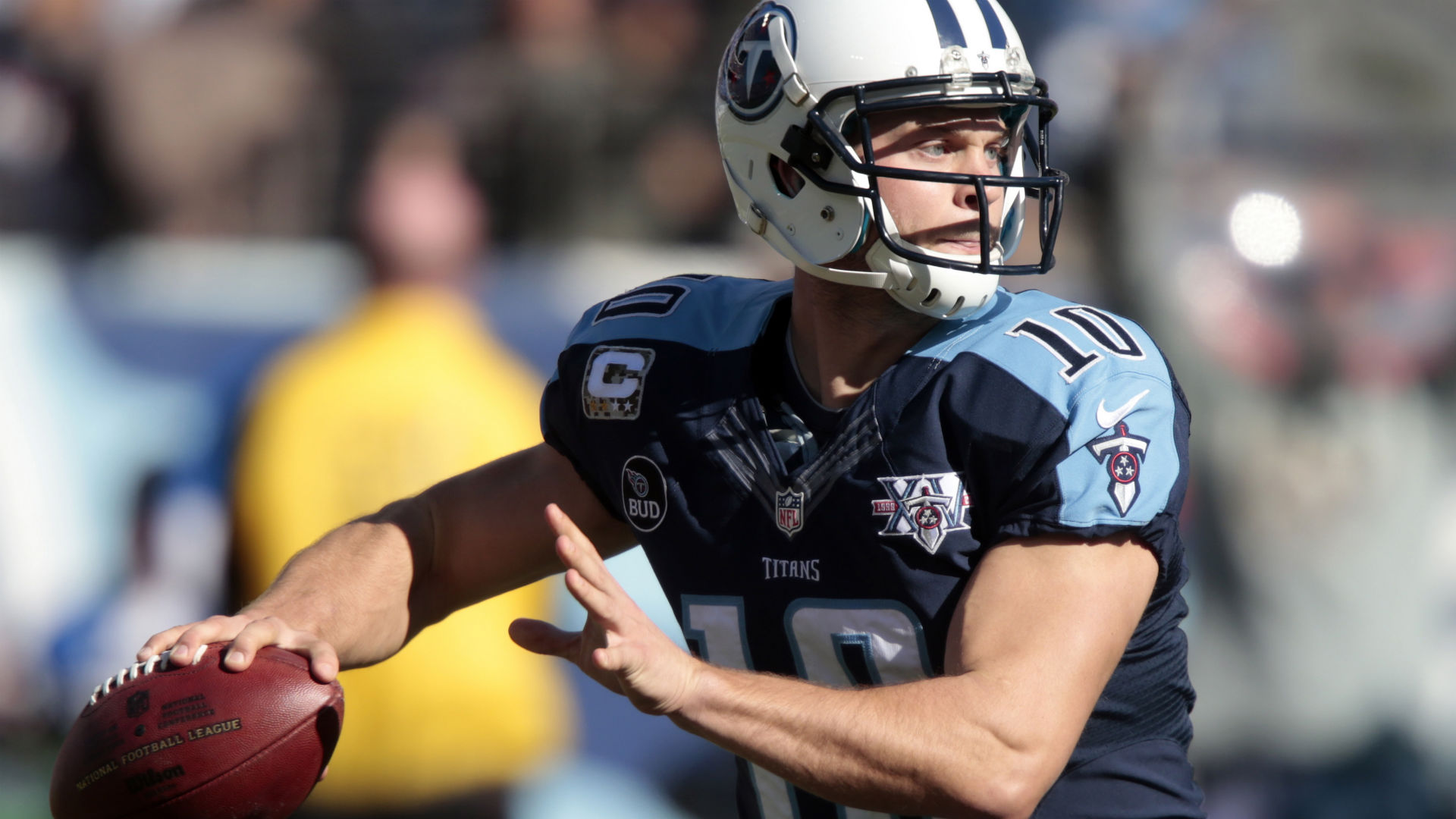 Jake_Locker_AP_0407_FTR