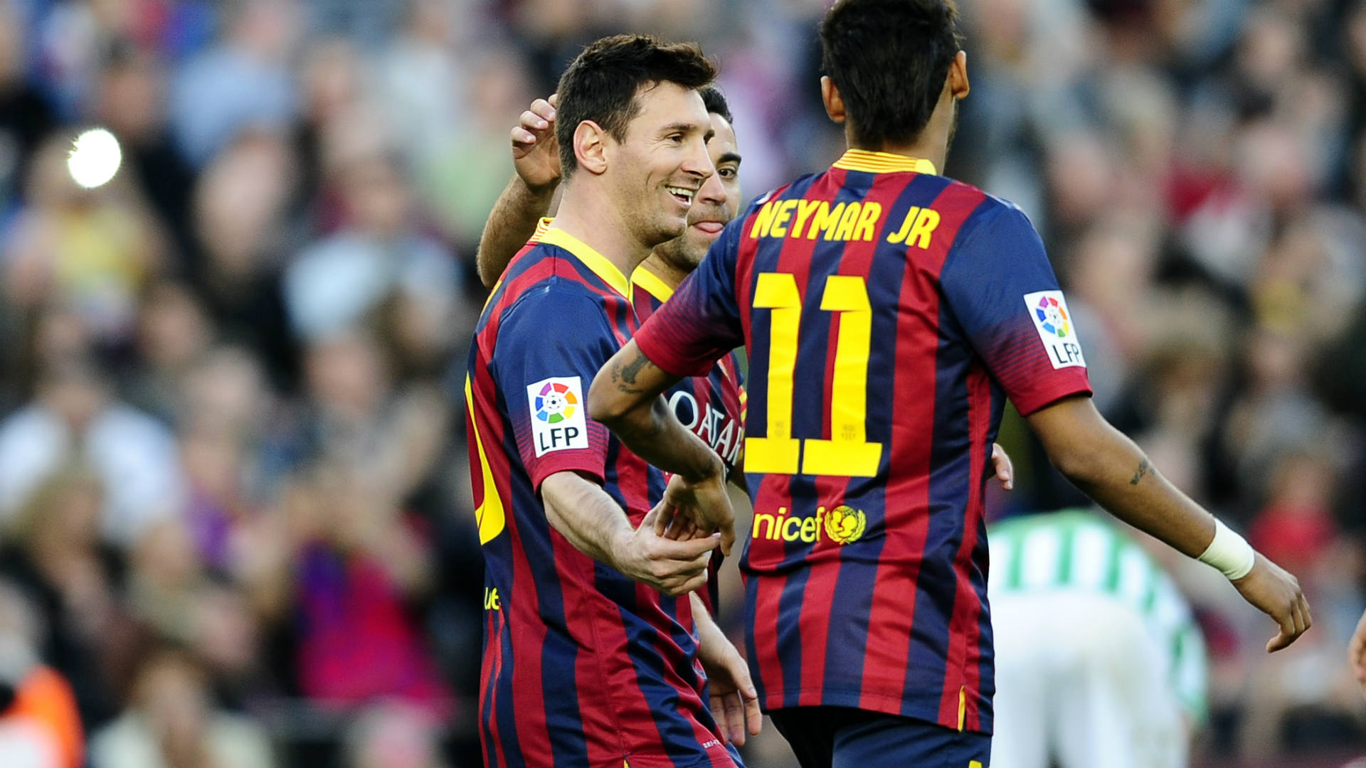 Messi_Neymar_FTR_04052015