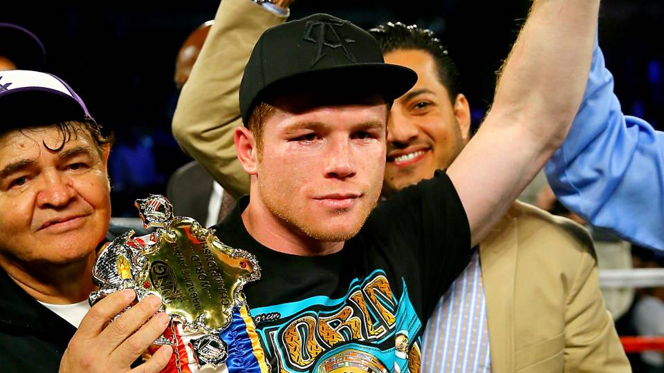 alvarez-canelo112215-getty-ftr.jpg