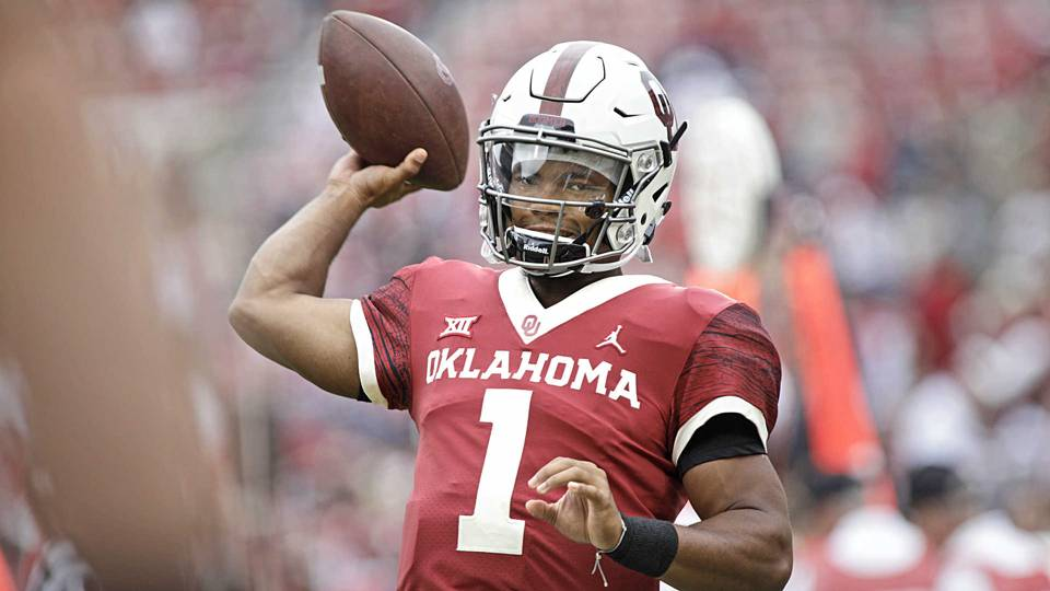 What Time Is The Big 12 Championship Game Tv Channel Odds For