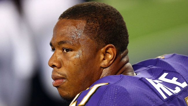 Ray-Rice-110514-GI-FTR