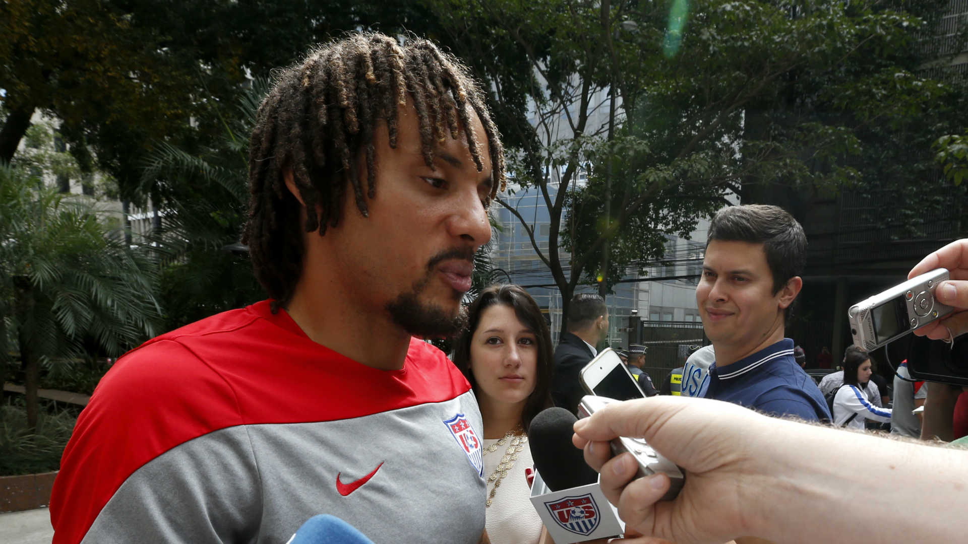Jermaine Jones-061414-AP-FTR.jpg