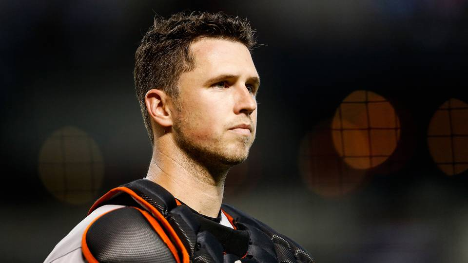 04-Buster-Posey-020916-GETTY-FTR.jpg