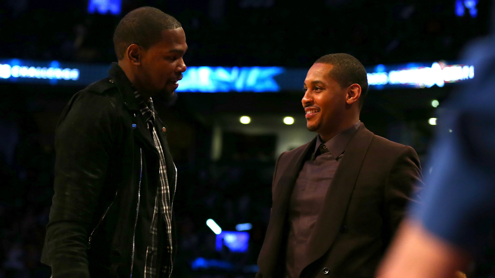 Kevin-Durant-Carmelo-Anthony-Getty-FTR-021416