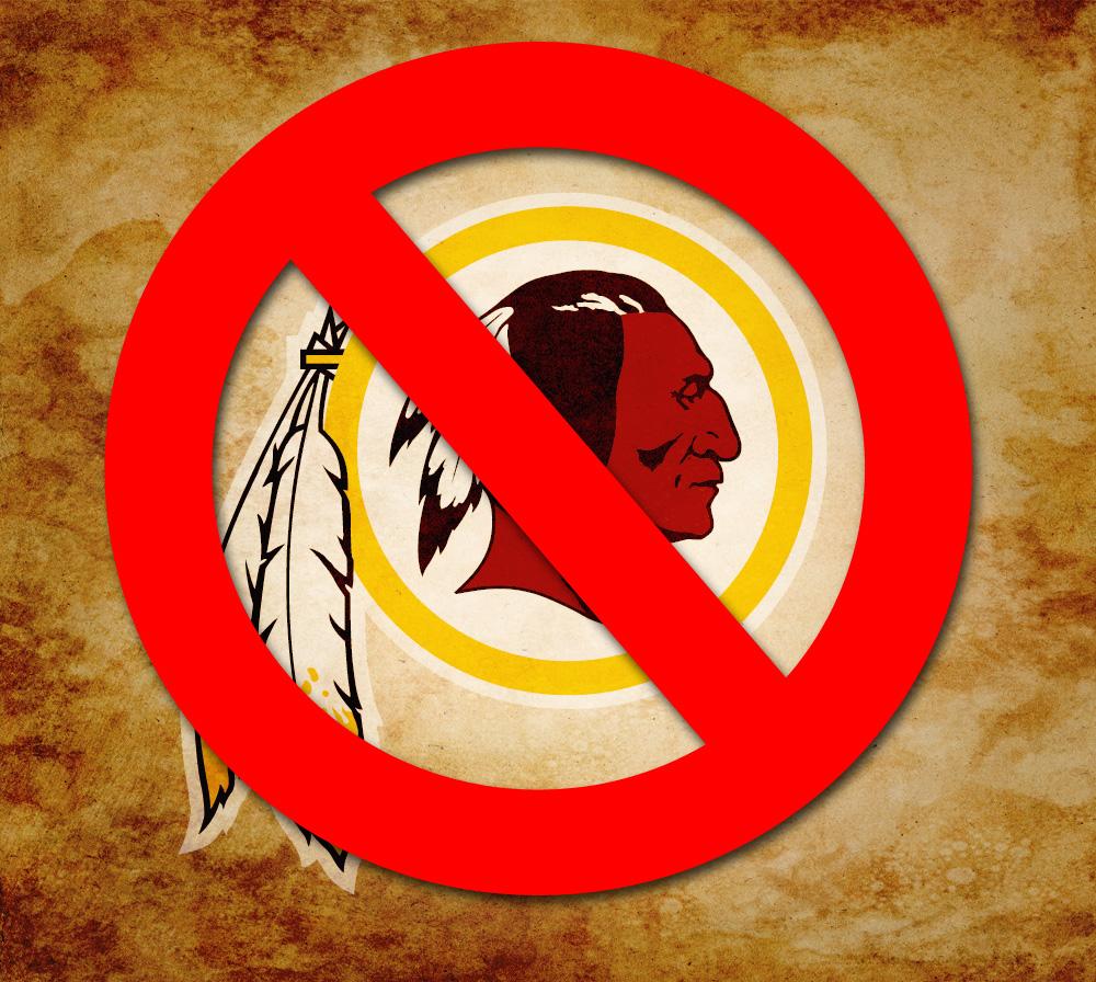 Redskins logo-061814-AP-DL.jpg