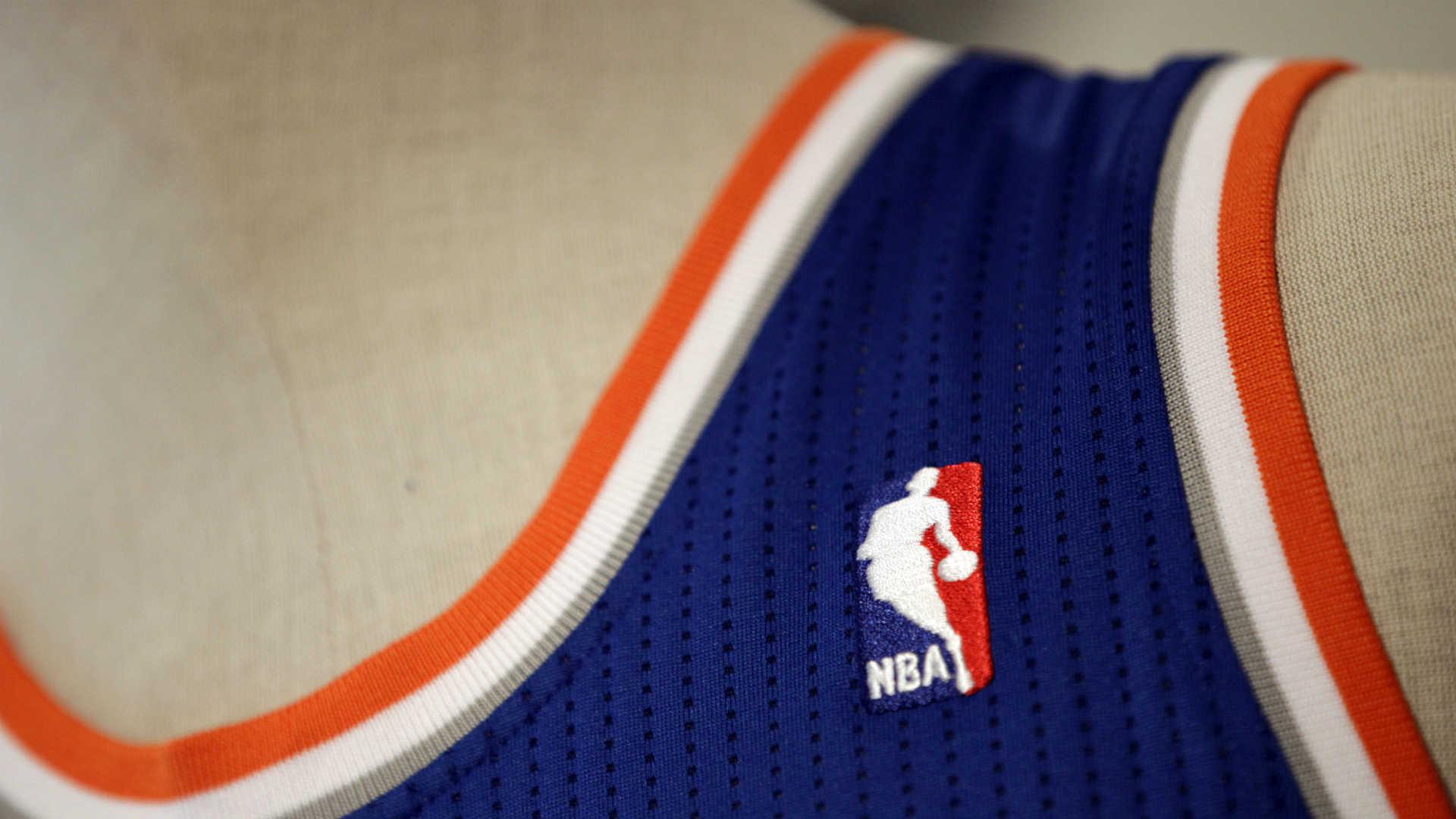 NBA logo-062014-AP-FTR.jpg