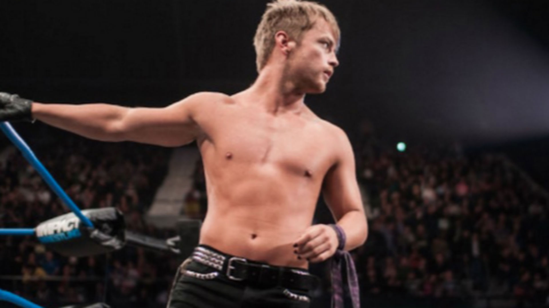 rockstar-spud-tna-wrestling-031516-youtube-ftr