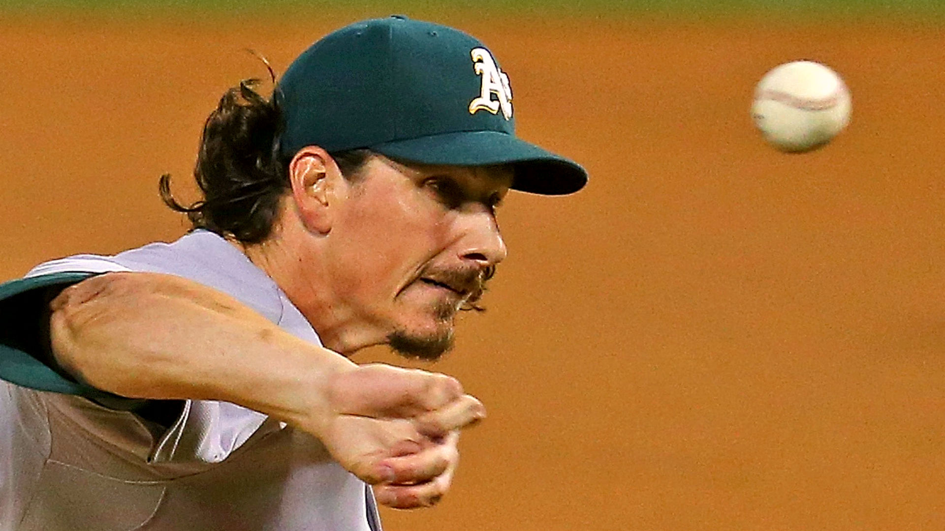 Samardzija-Jeff112914-getty-ftr.jpg