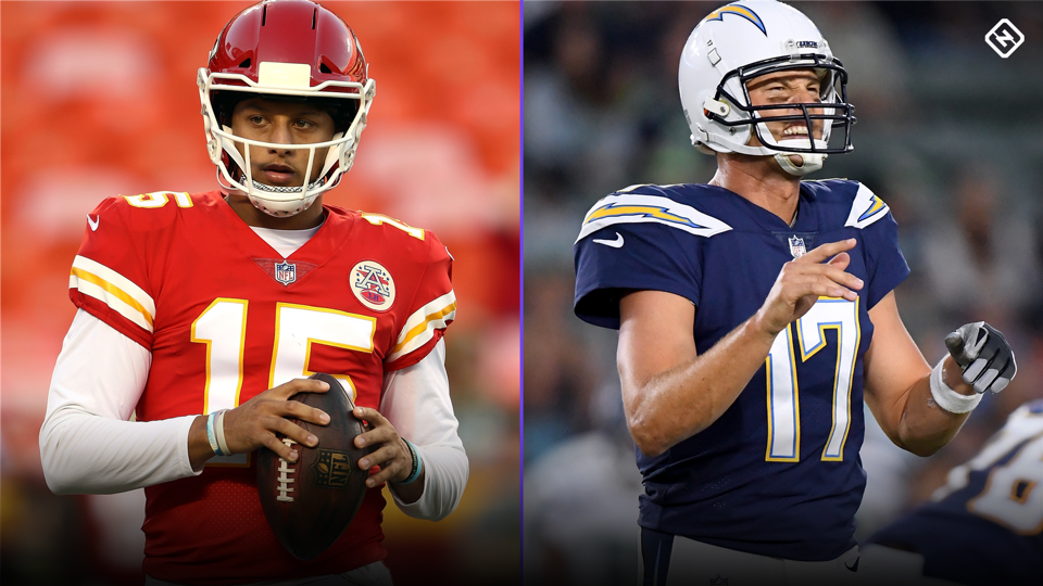 Mahomes-Rivers-090318-GETTY-FTR