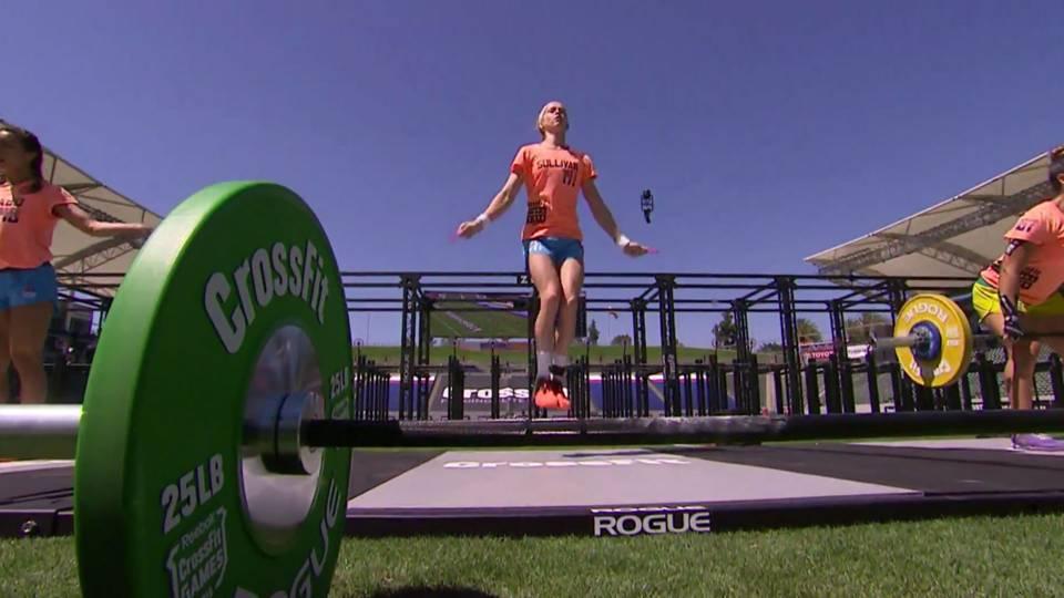 Sydney-Sullivan-072415-FTR-CrossFit.jpg